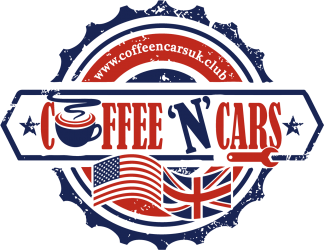 Coffee N Cars